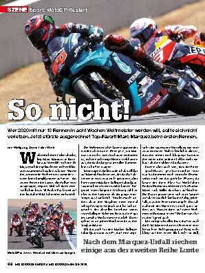 MotoGP-Restart