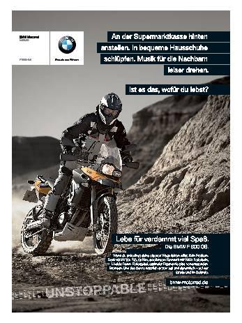 AZ-BMW