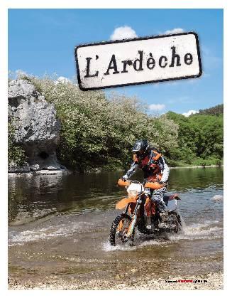 Fahren wie Gott  in Frankreich