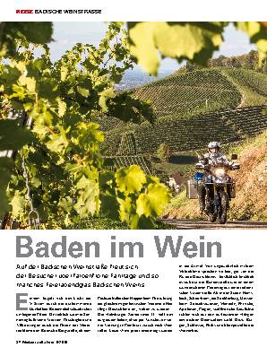 Baden im Wein