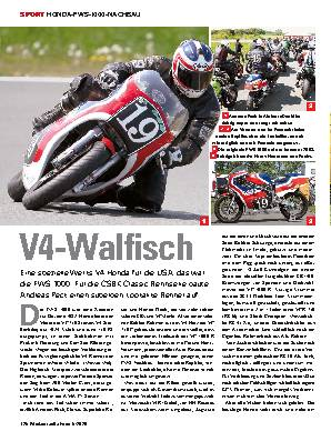 V4-Walfisch