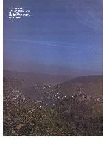 Auslese-Tour - Das Tal der Mosel