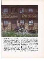 Zwischen Hotzenwald und Hexenthal