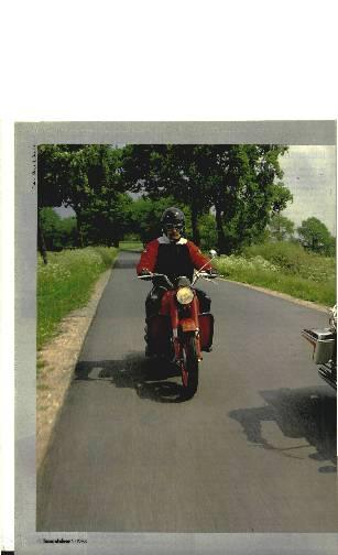 Bikers Galerie