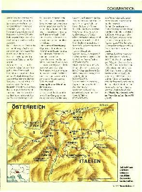 Süd- Tirol