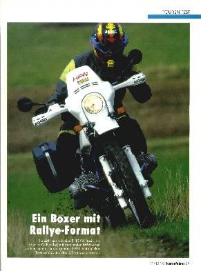 HPN-BMW 1040