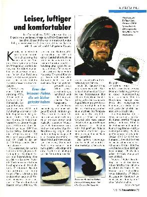 BMW-Systemhelm 3