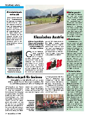 Touring-News-Austria