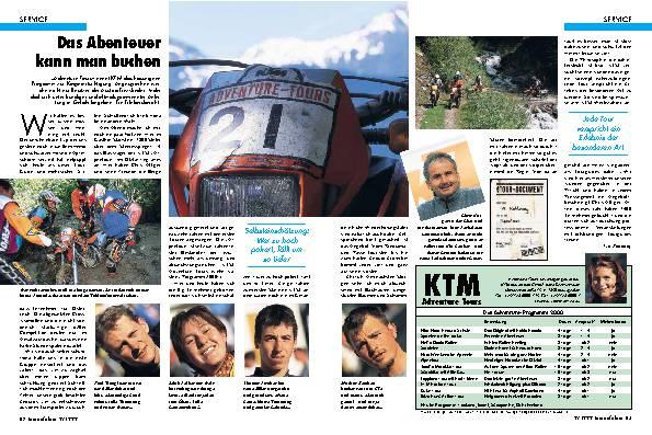 Alpentour