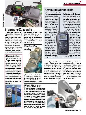 Technik-News