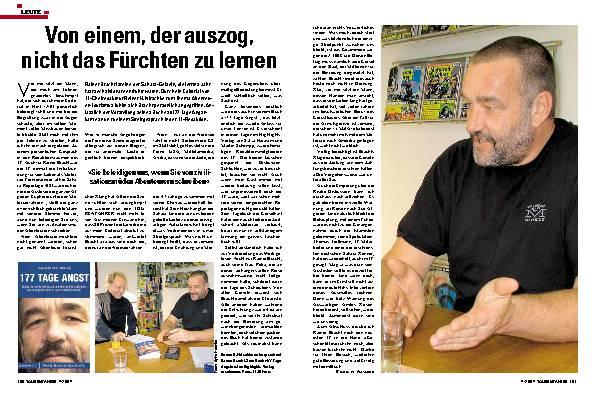 Rainer Bracht
