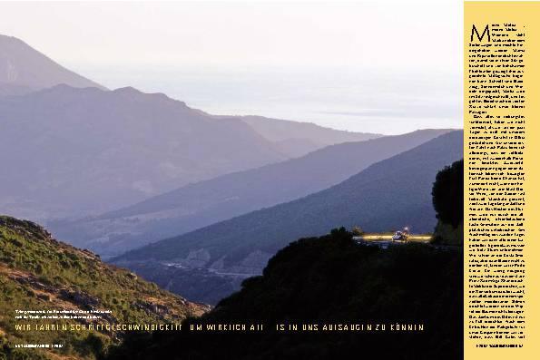 Giro di Sardegna