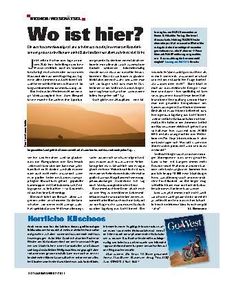 Medien/Reiserätsel