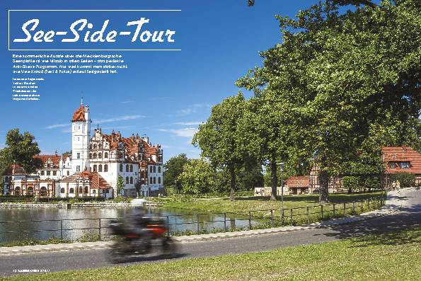 See-Side-Tour
