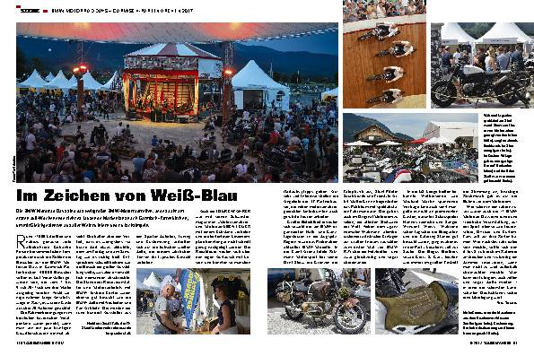 Garmisch 2017