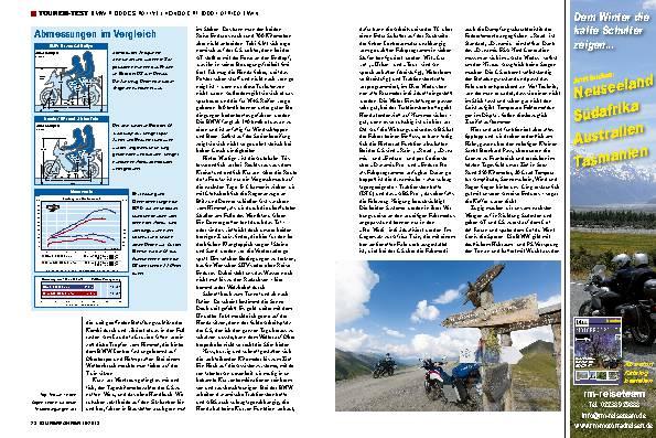 Alpen & Abenteuer
