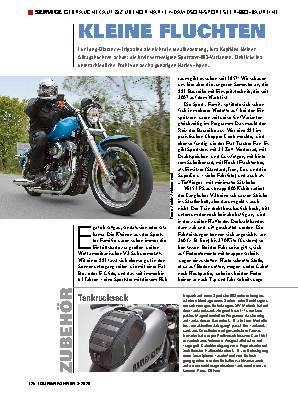 Harley-Davidson-Sportster-883-Reihe