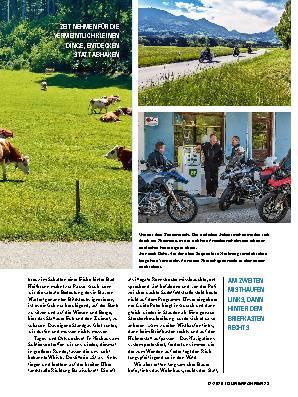 Deutschland: Oberbayern