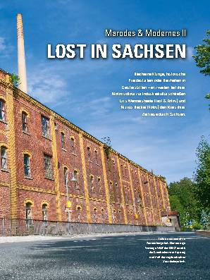 Deutschland: Sachsen
